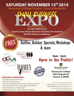 Fall Business Expo_v2-02